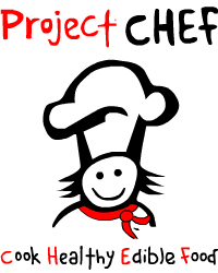 project chef.png