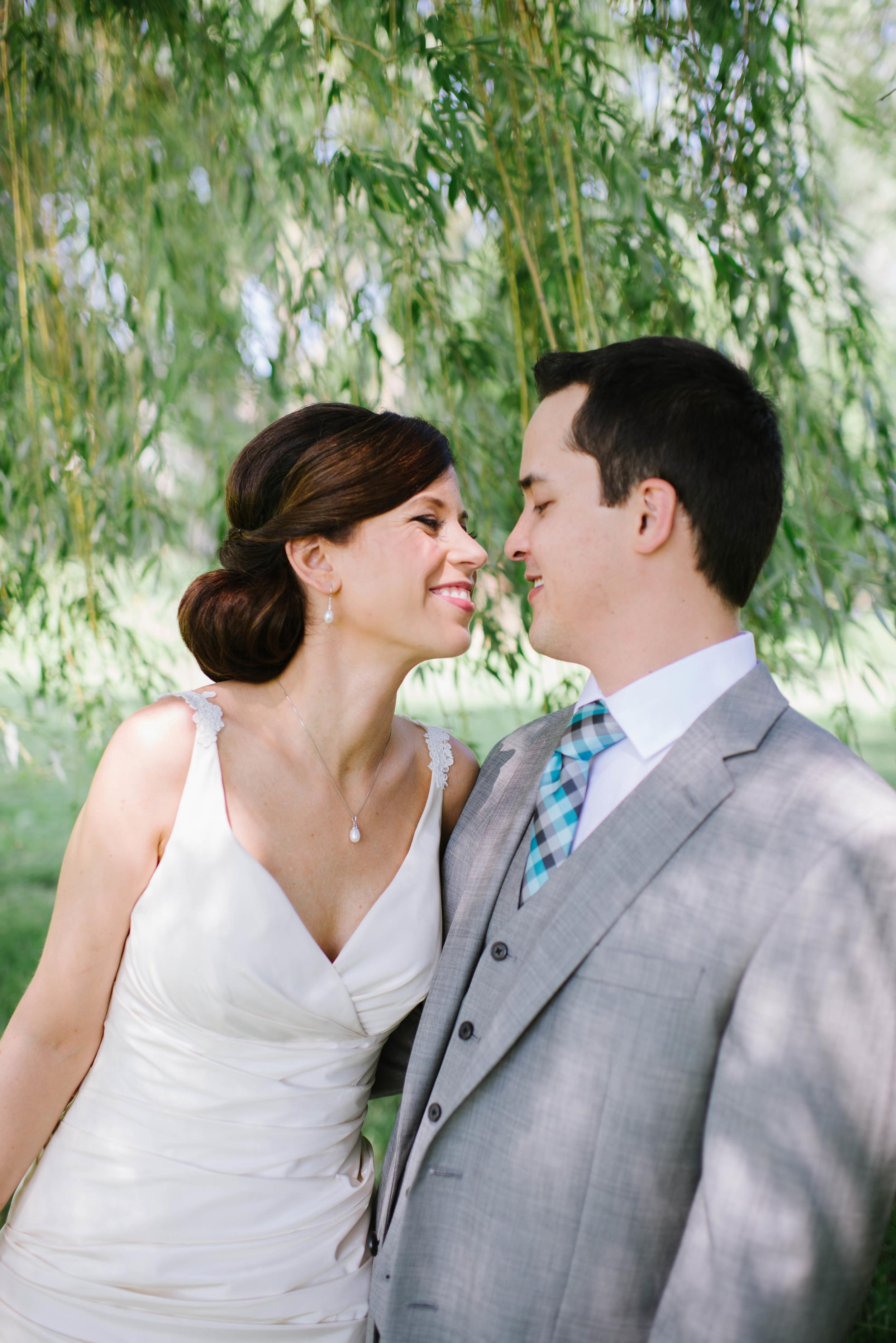 wedding2014-1.jpg