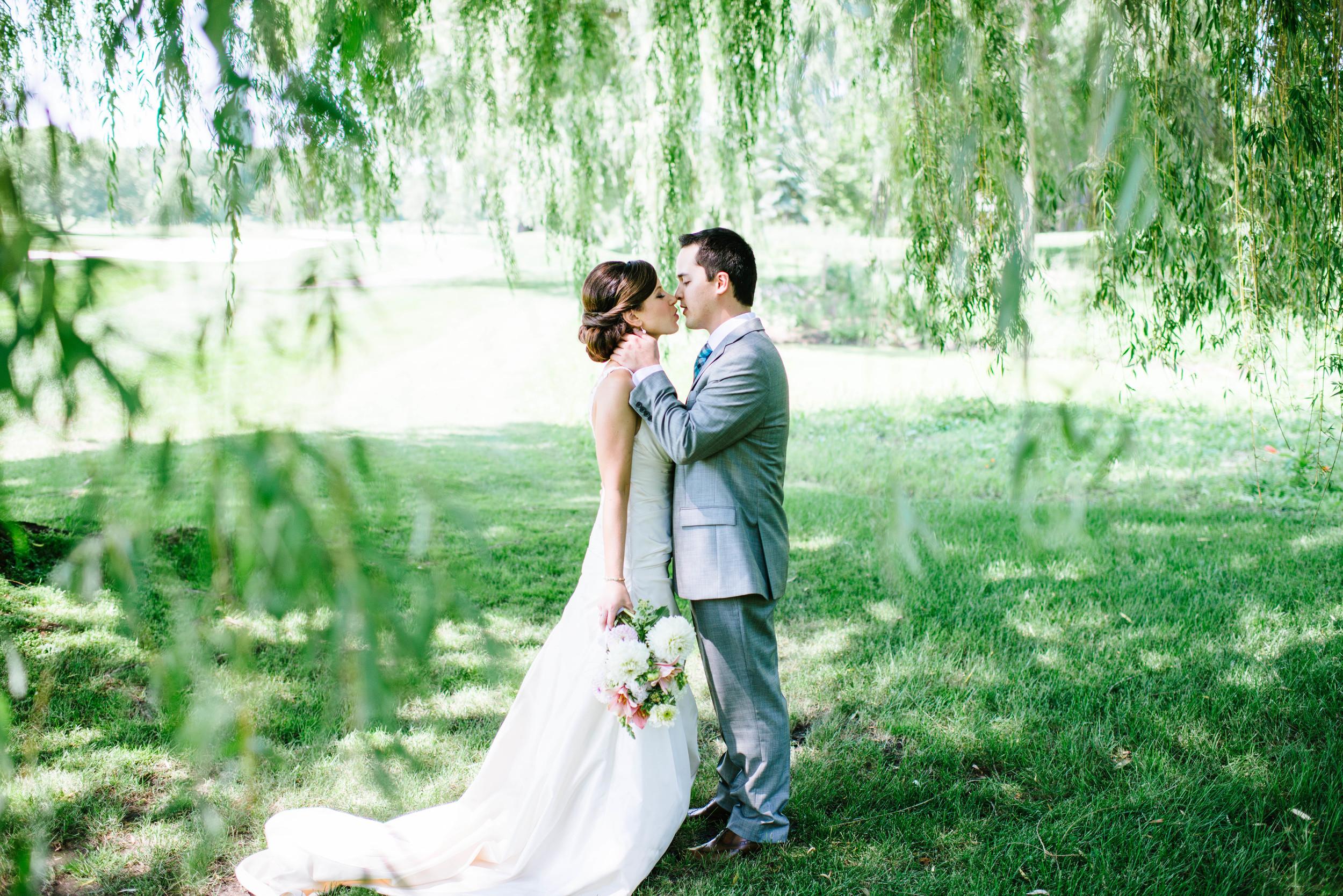 wedding2014-146.jpg