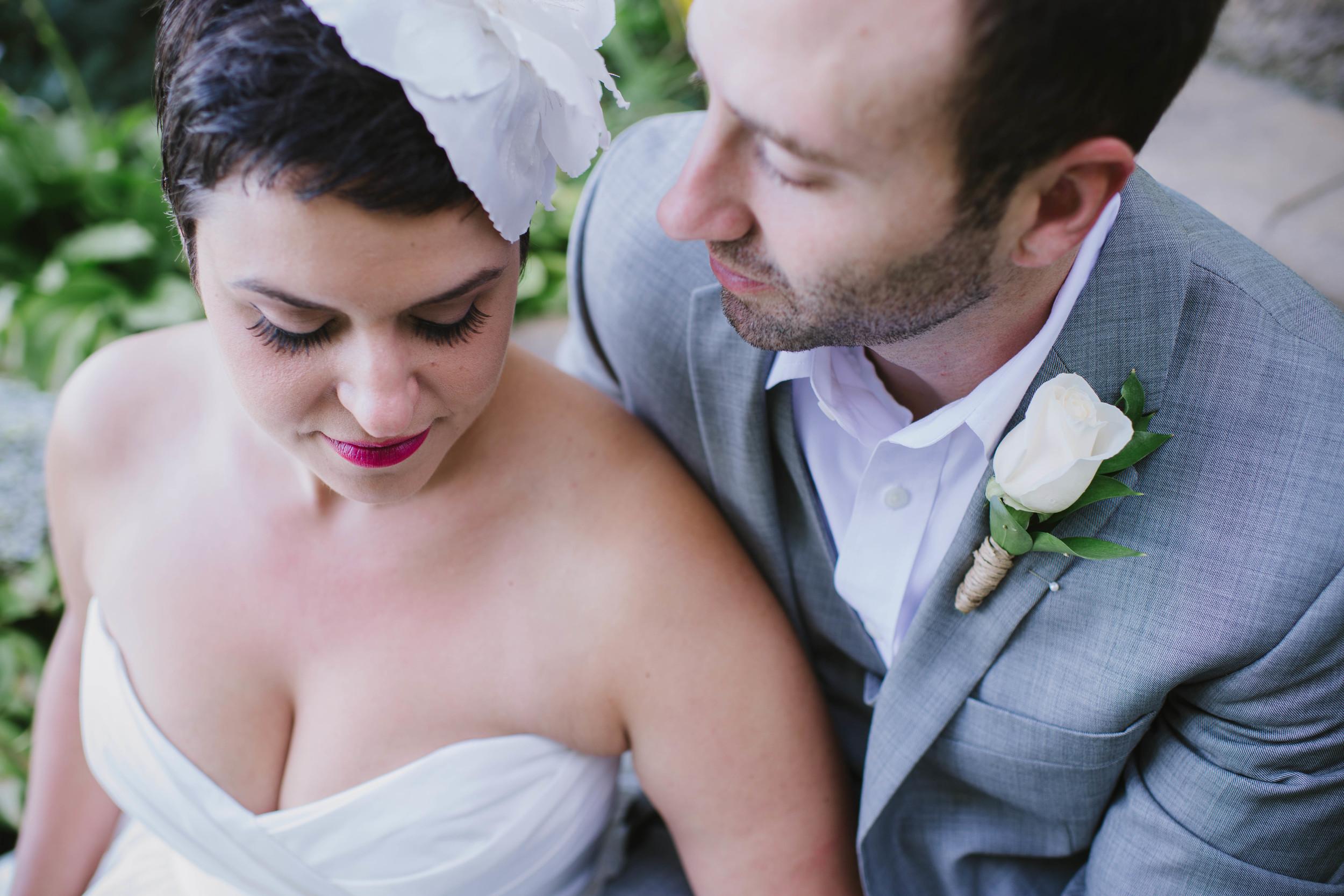 wedding2014-69.jpg