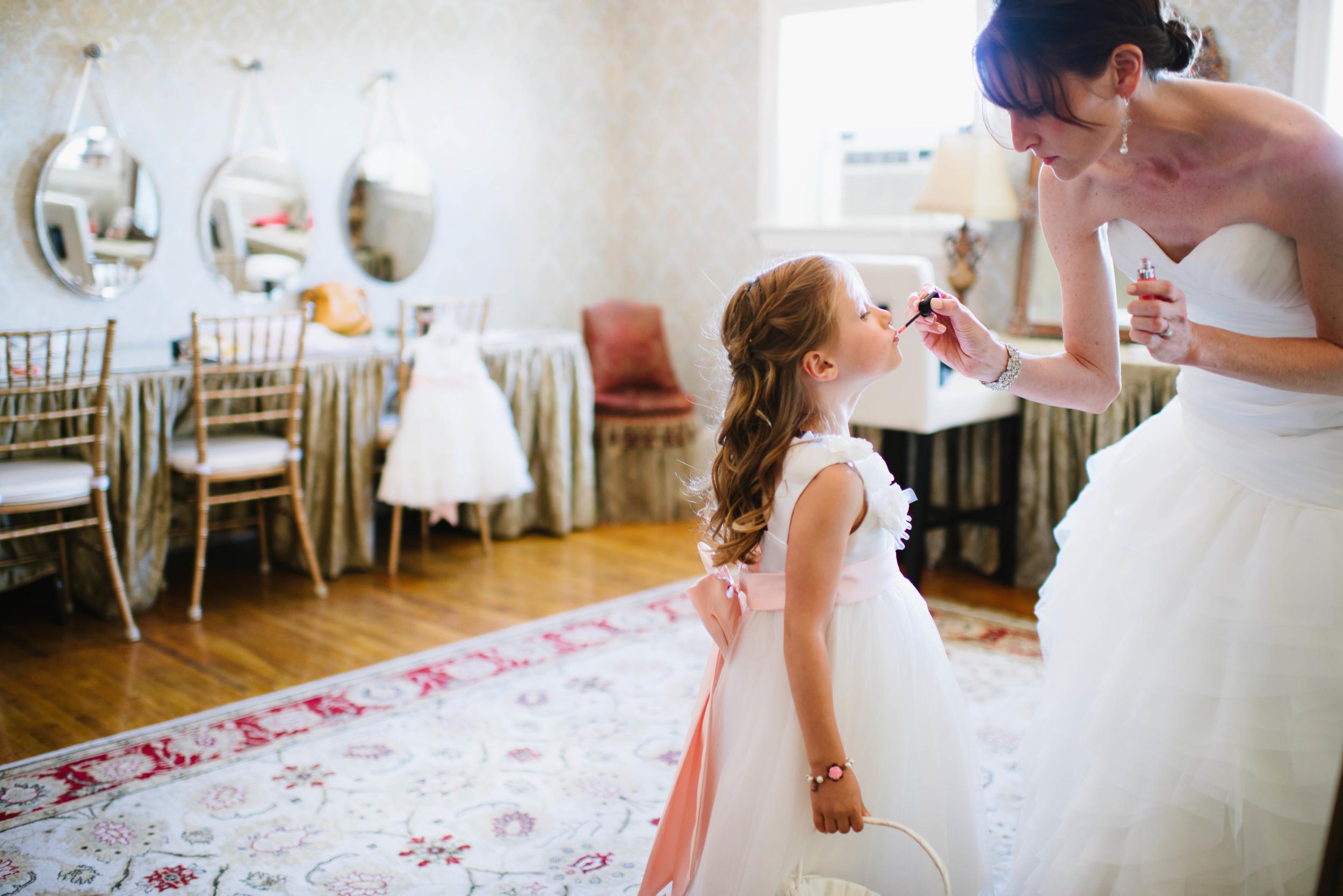 wedding2014-78.jpg