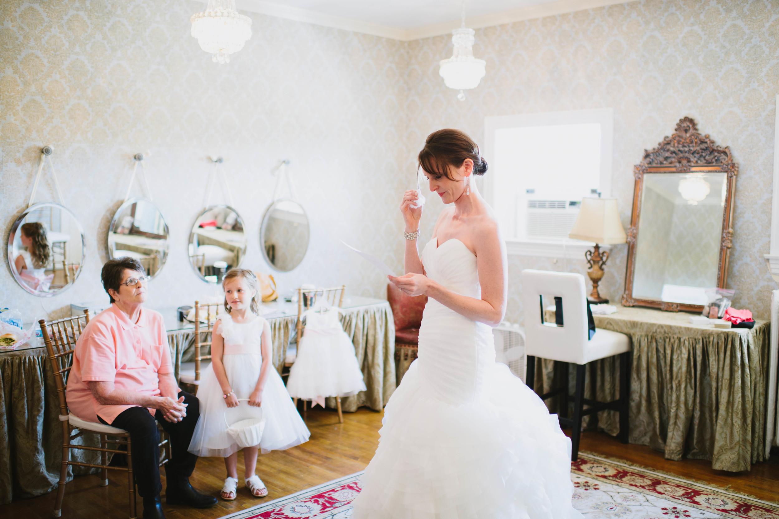 wedding2014-81.jpg