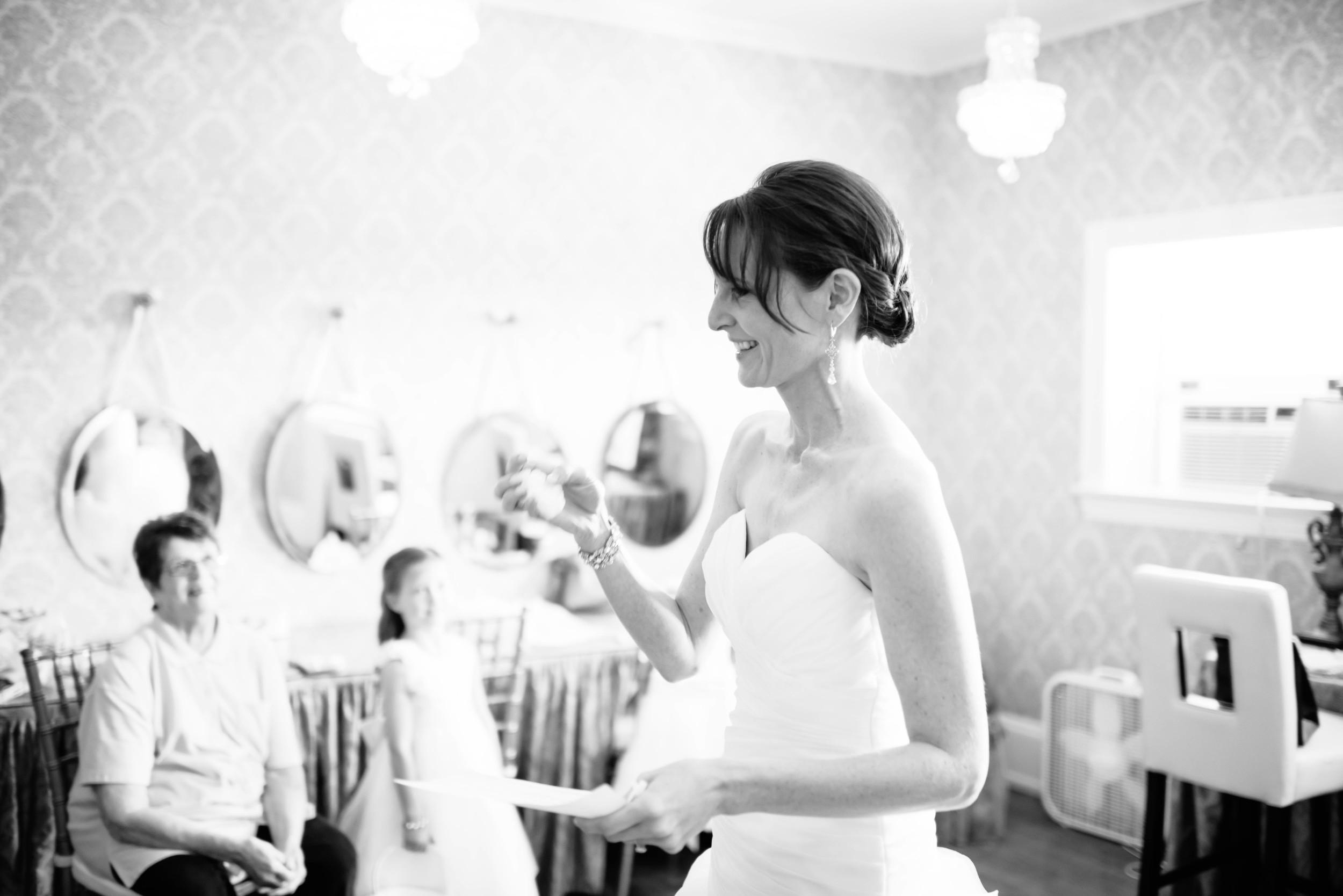 wedding2014-86.jpg