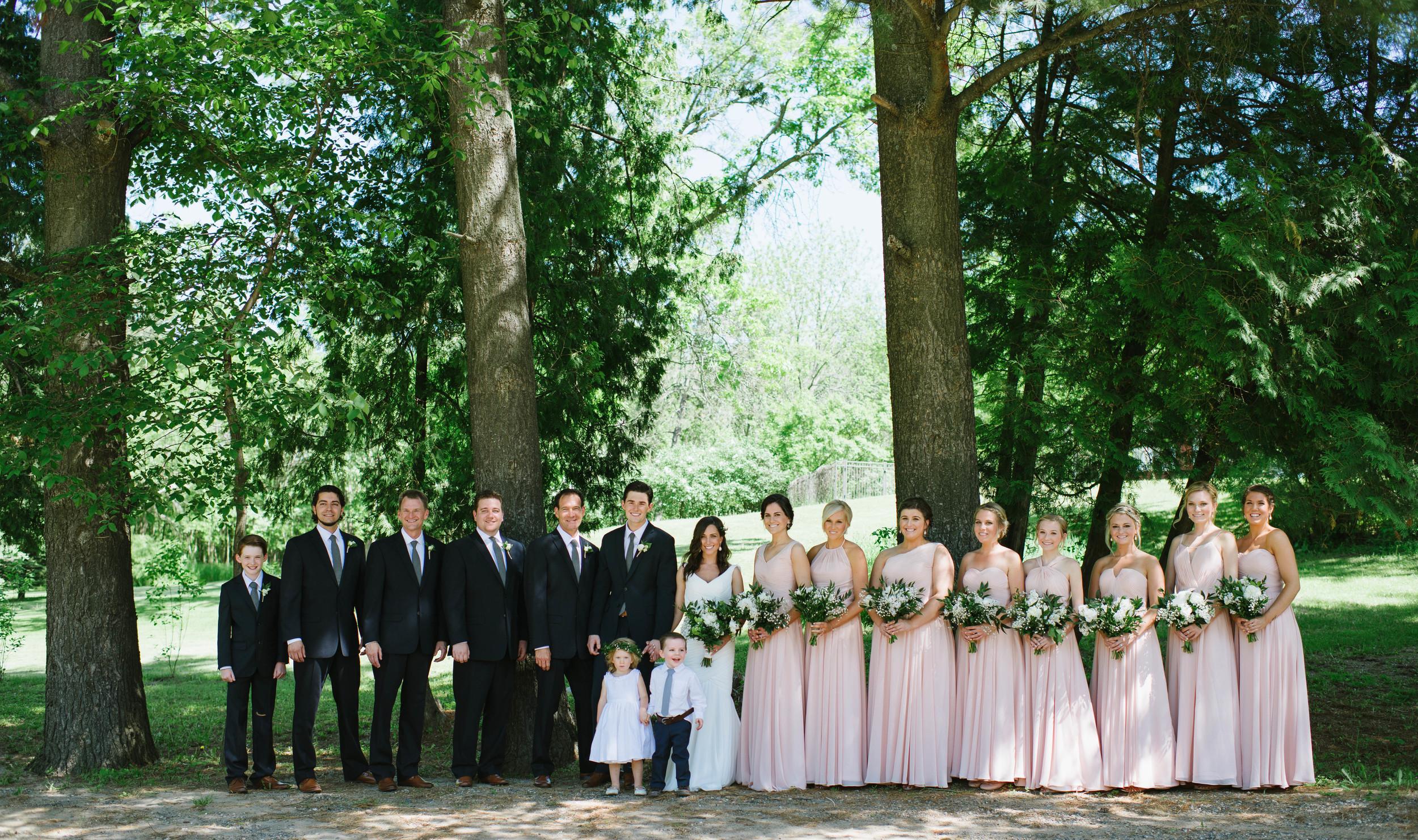 wedding2014-29.jpg