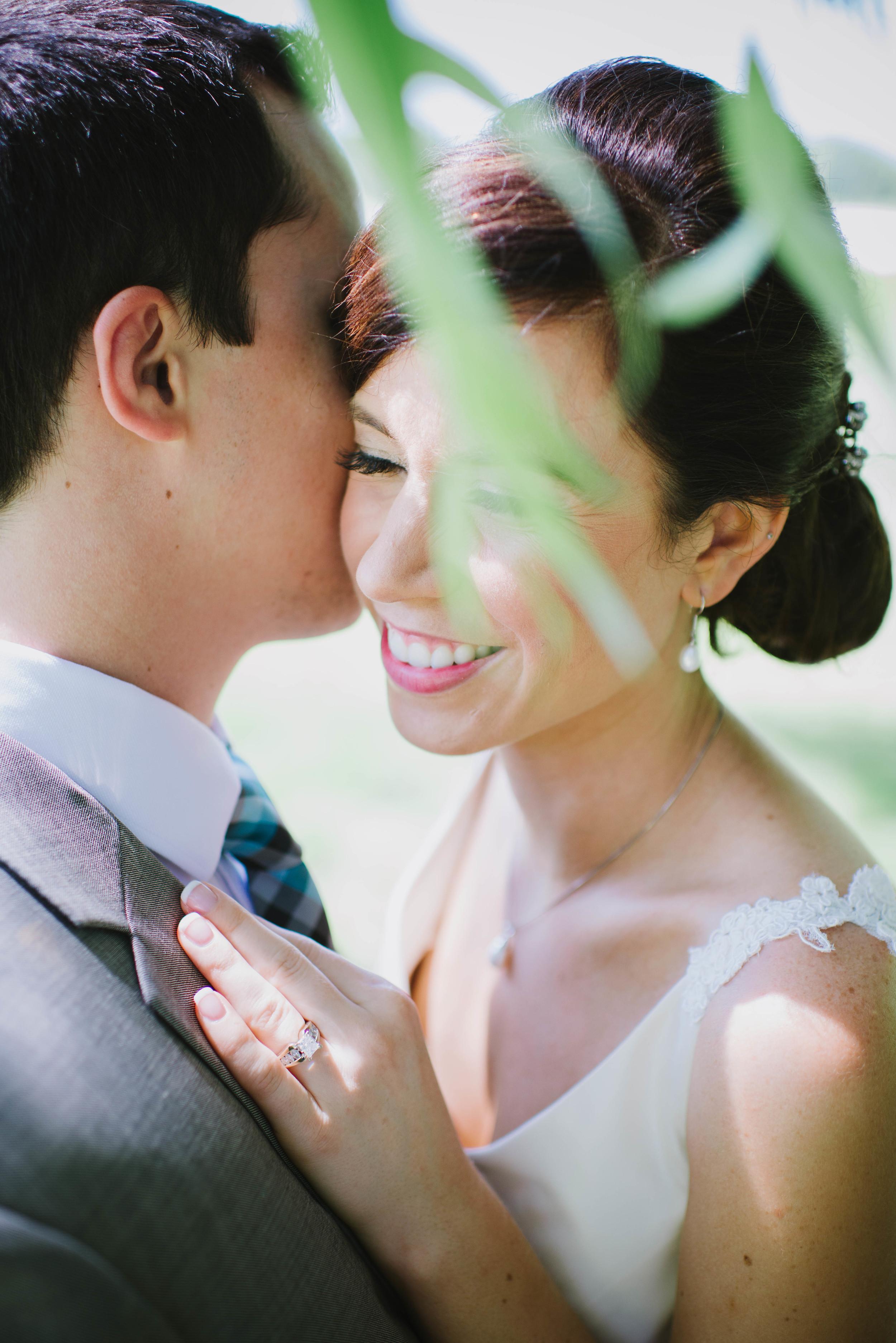 wedding2014-258.jpg