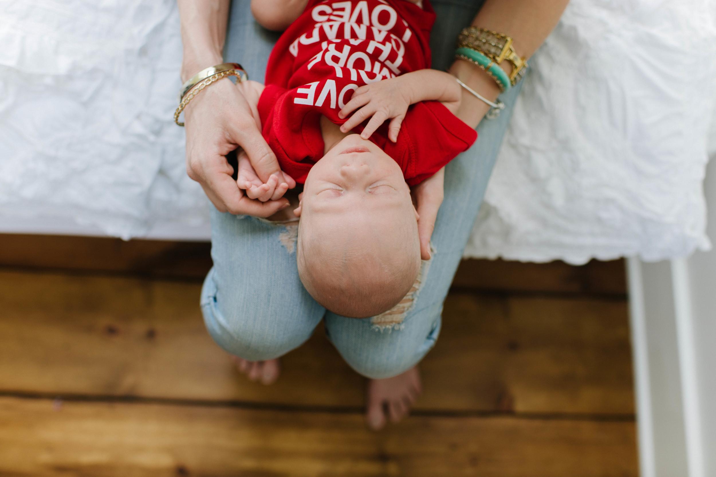 newborn2015-135.jpg