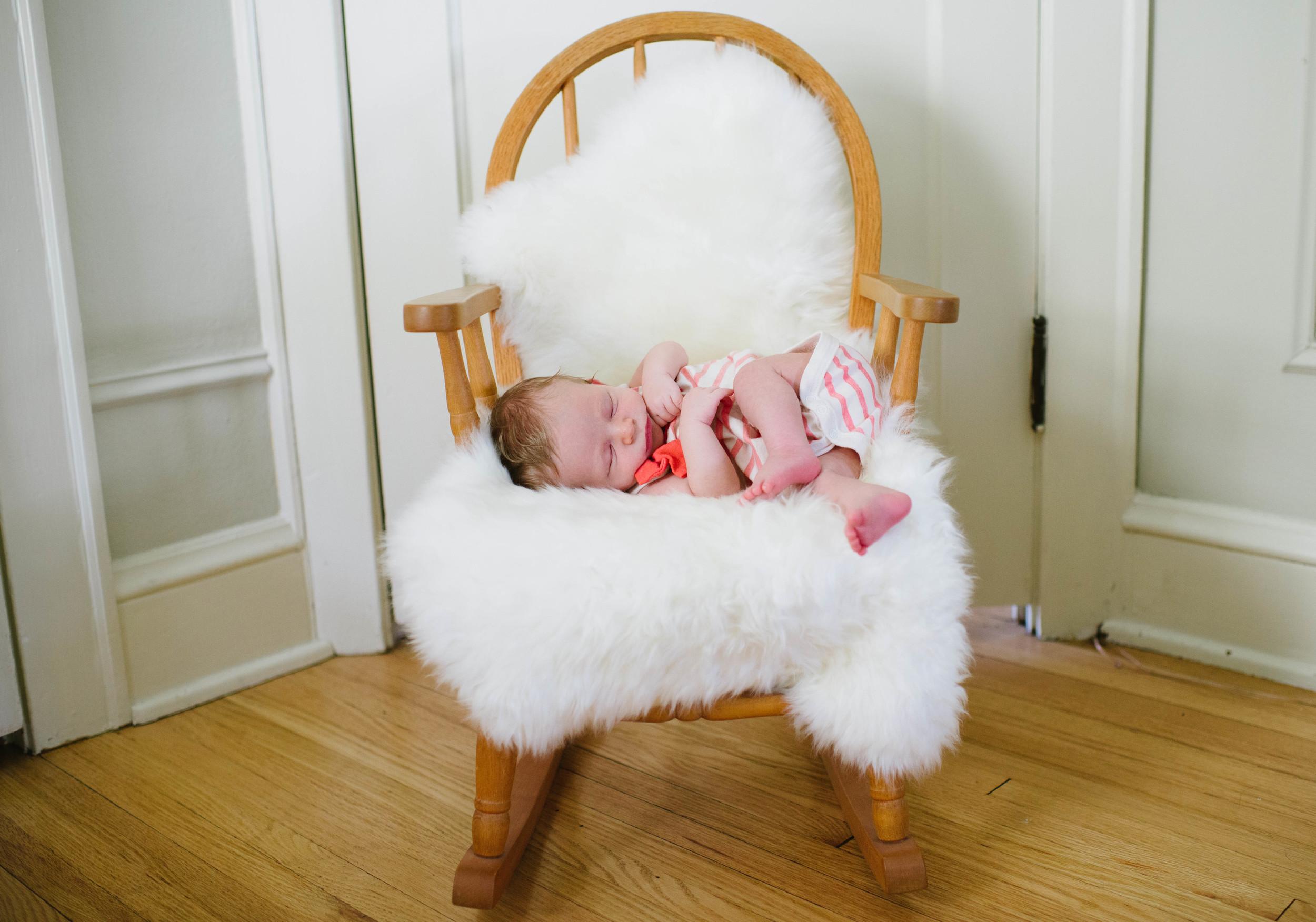 newborn2014-53.jpg
