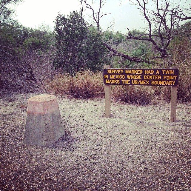 bensten state park -