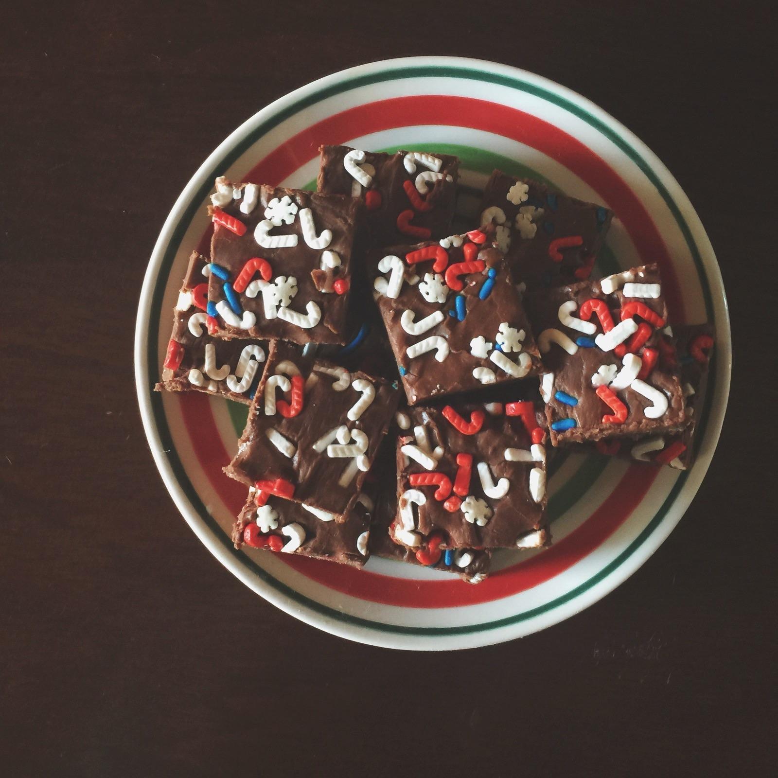 chocolatefudge1