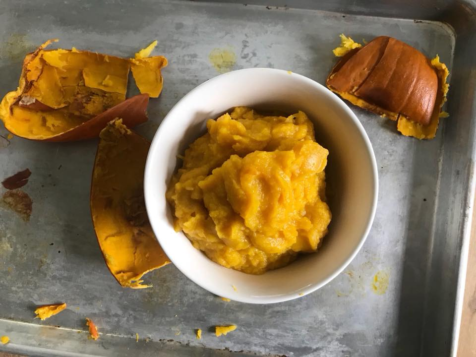 pumpkin puree2.jpg