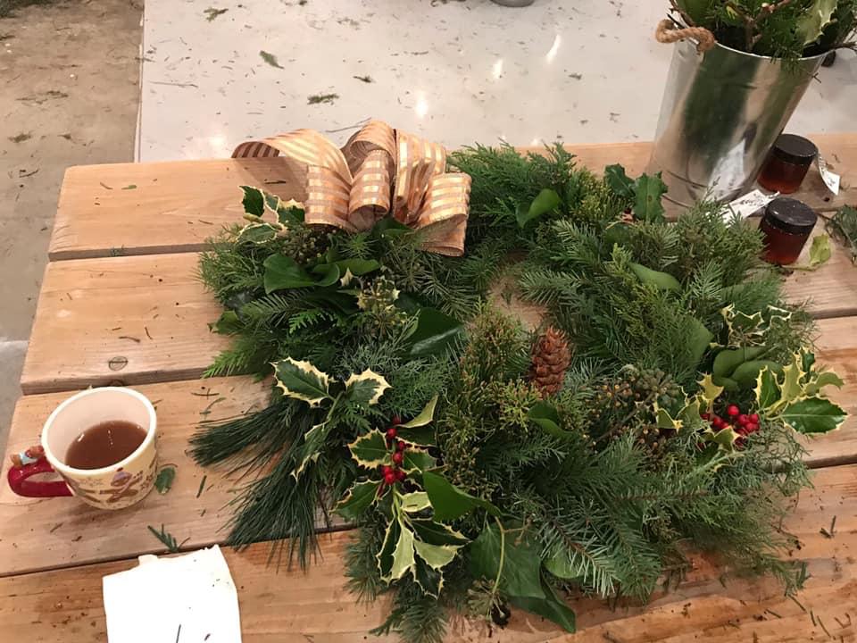 wreath workshop8.jpg