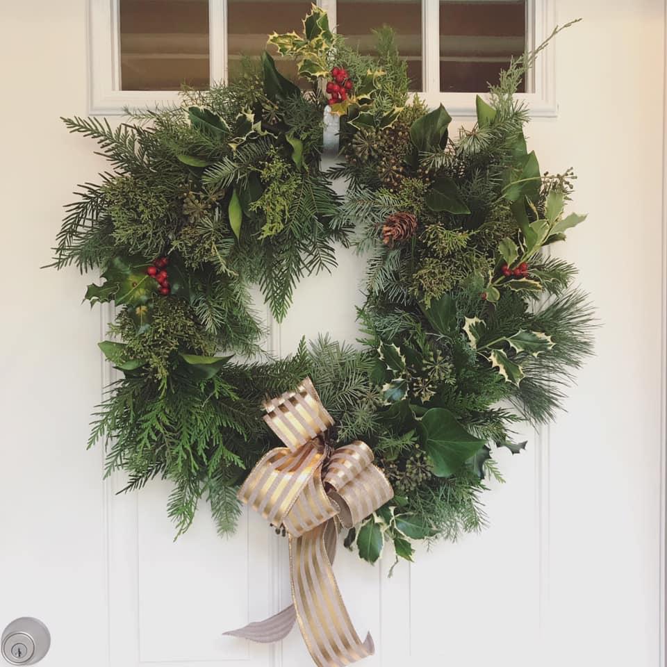 wreath workshop9.jpg