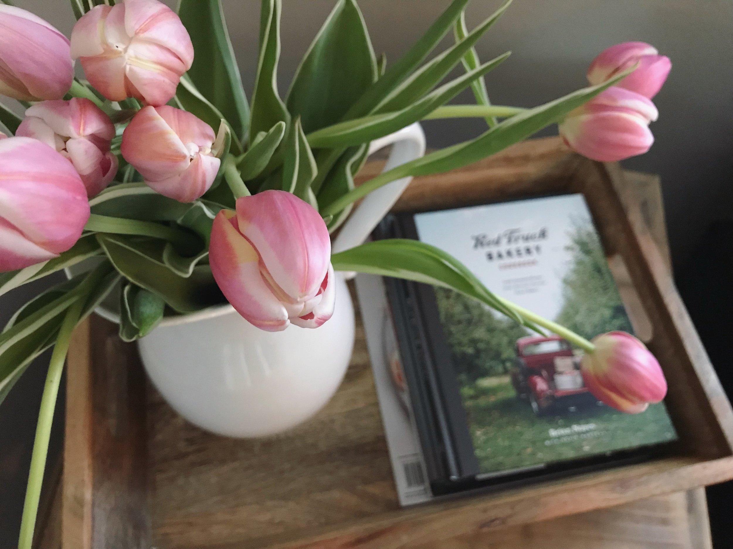 tulips and book.JPG