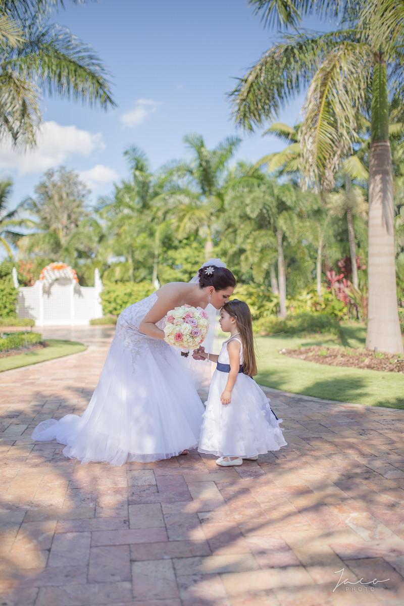 Mary and Jeff's Wedding 0375-X3.jpg
