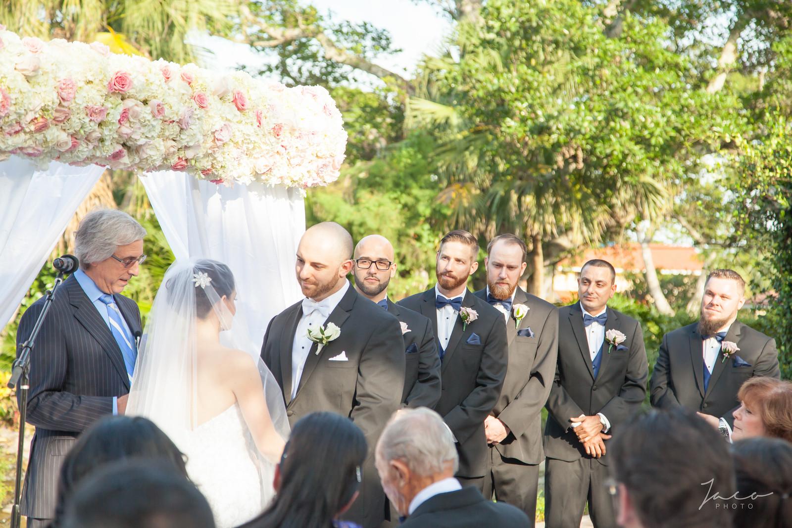 Mary and Jeff's Wedding 0620-X3.jpg