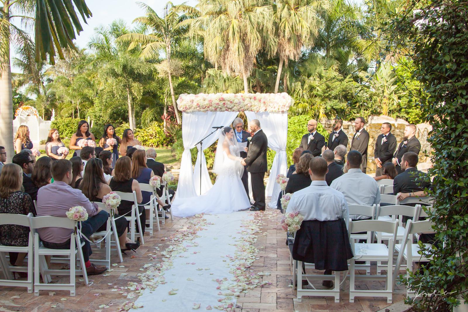 Mary and Jeff's Wedding 0628-X3.jpg