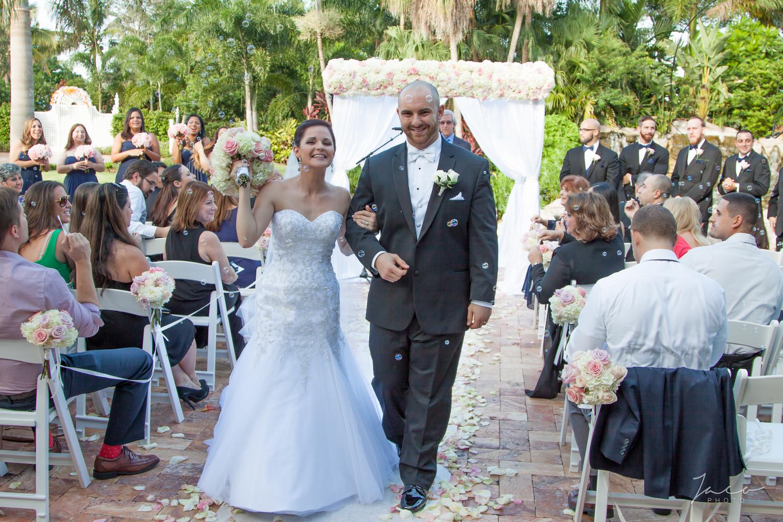 Mary and Jeff's Wedding 0678-X3.jpg