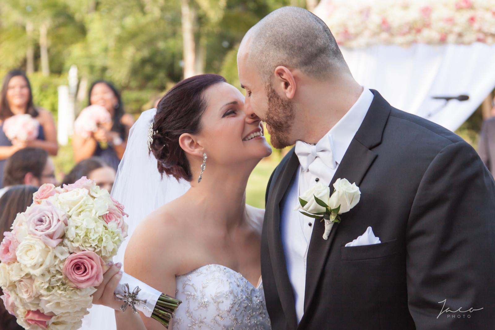 Mary and Jeff's Wedding 0685-X3.jpg