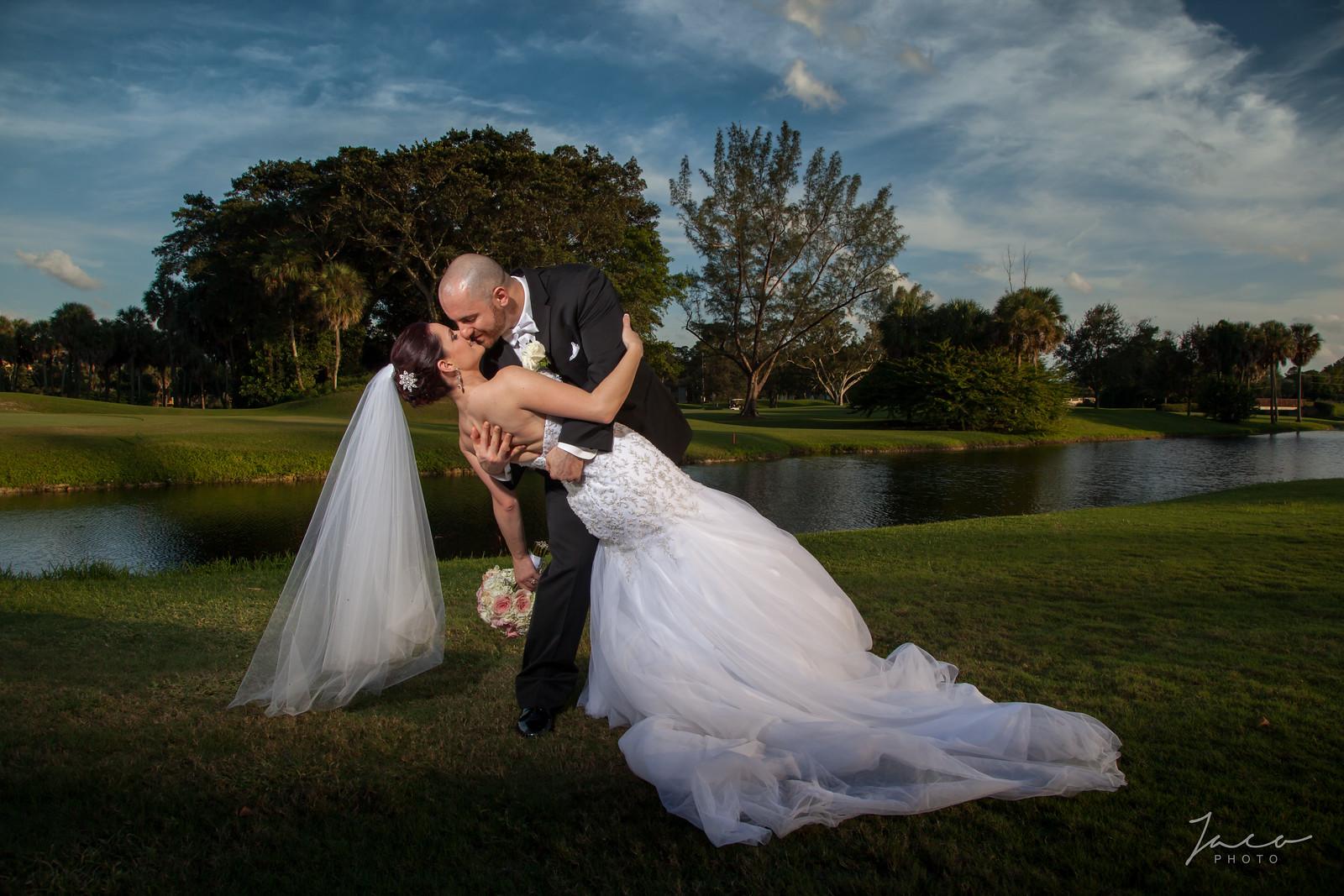 Mary and Jeff's Wedding 0809-X3.jpg