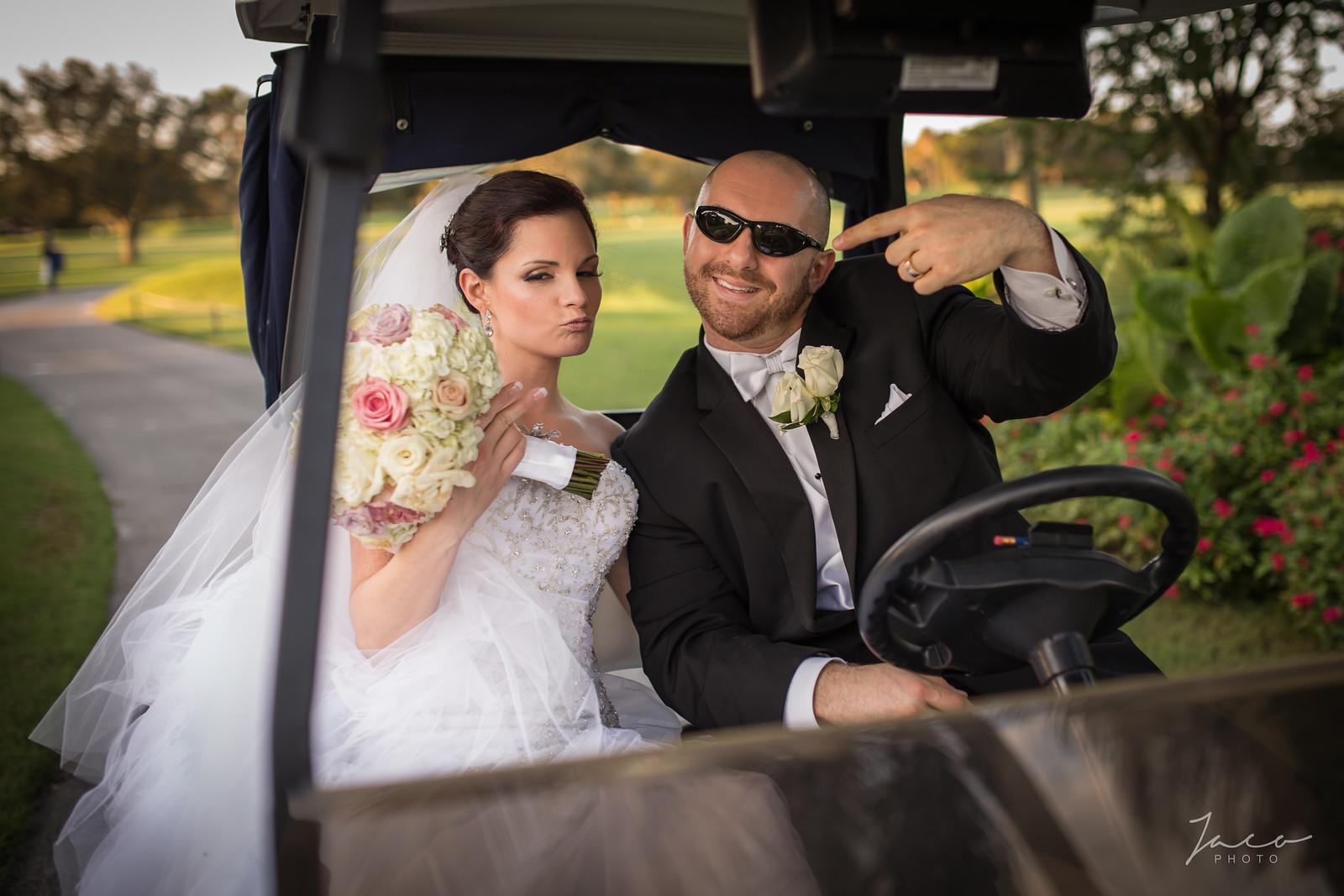 Mary and Jeff's Wedding 0836-X3.jpg