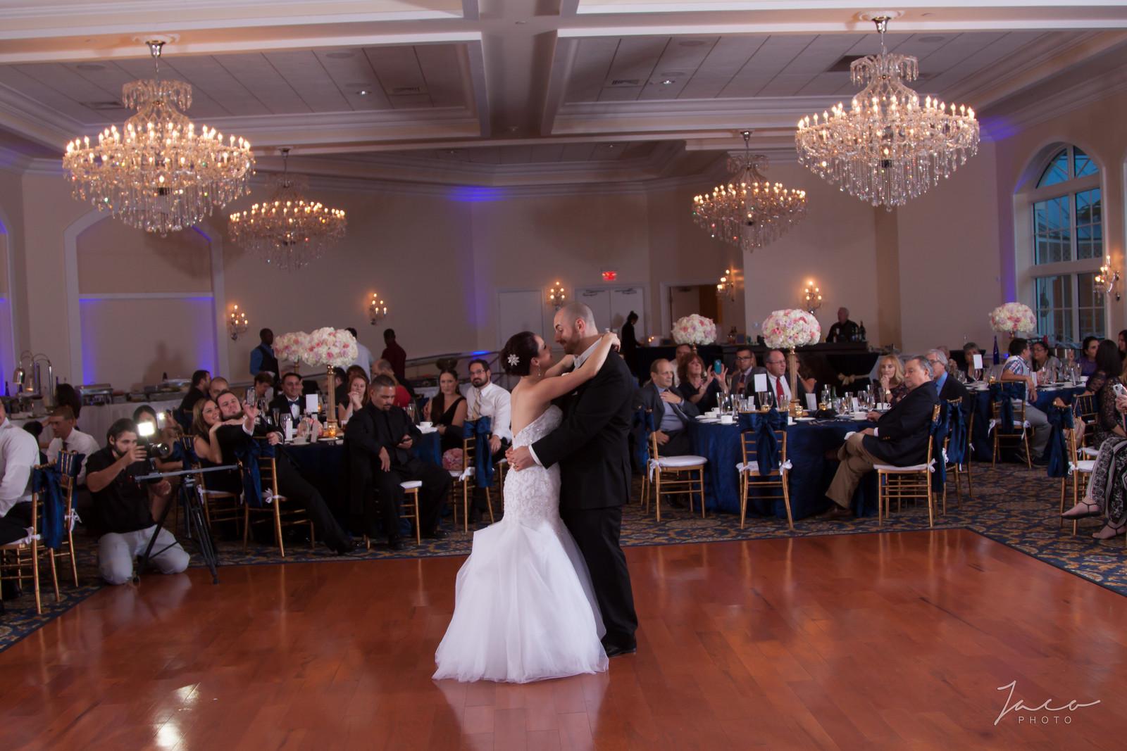 Mary and Jeff's Wedding 0957-X3.jpg