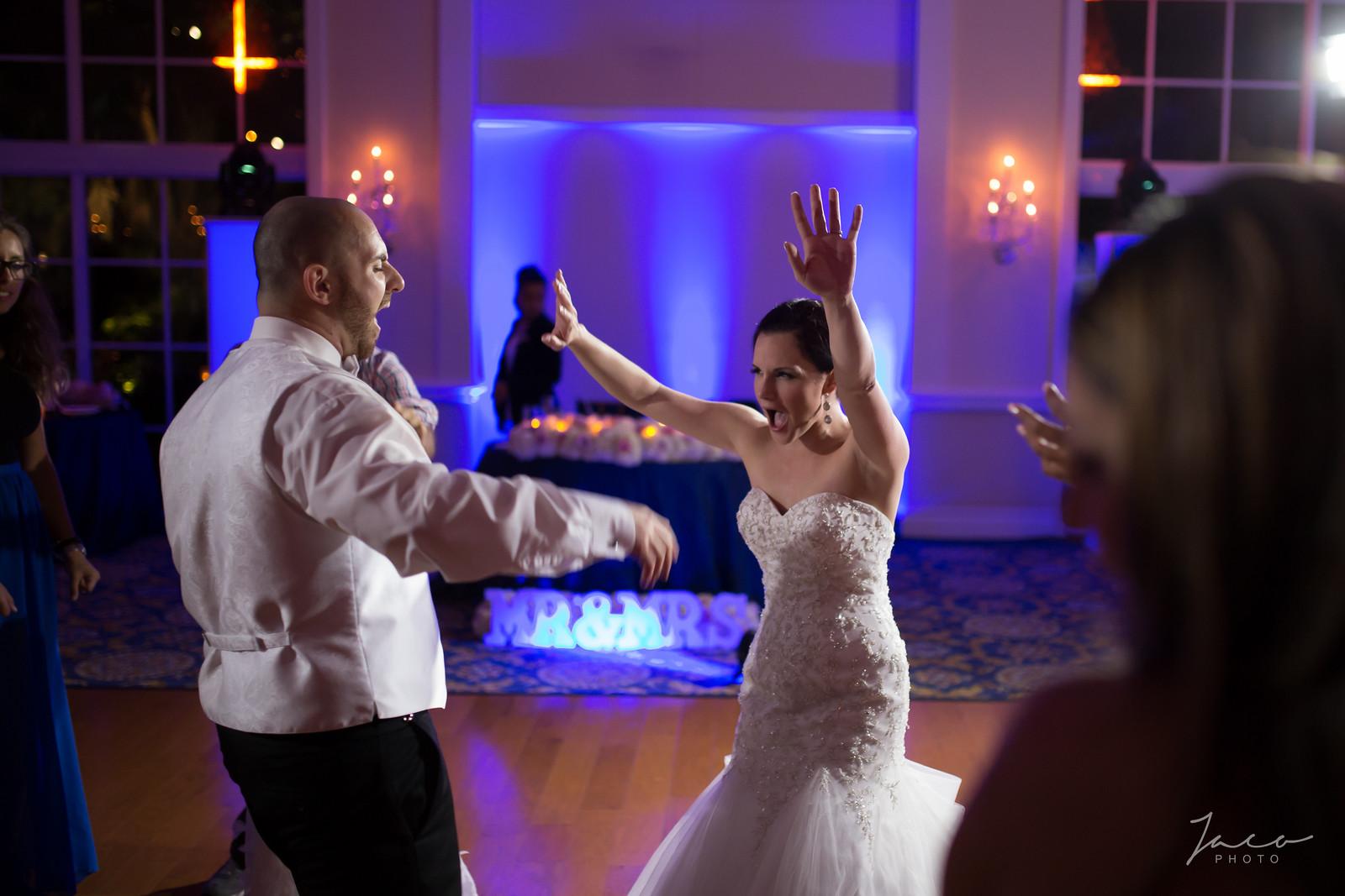 Mary and Jeff's Wedding 1182-X3.jpg