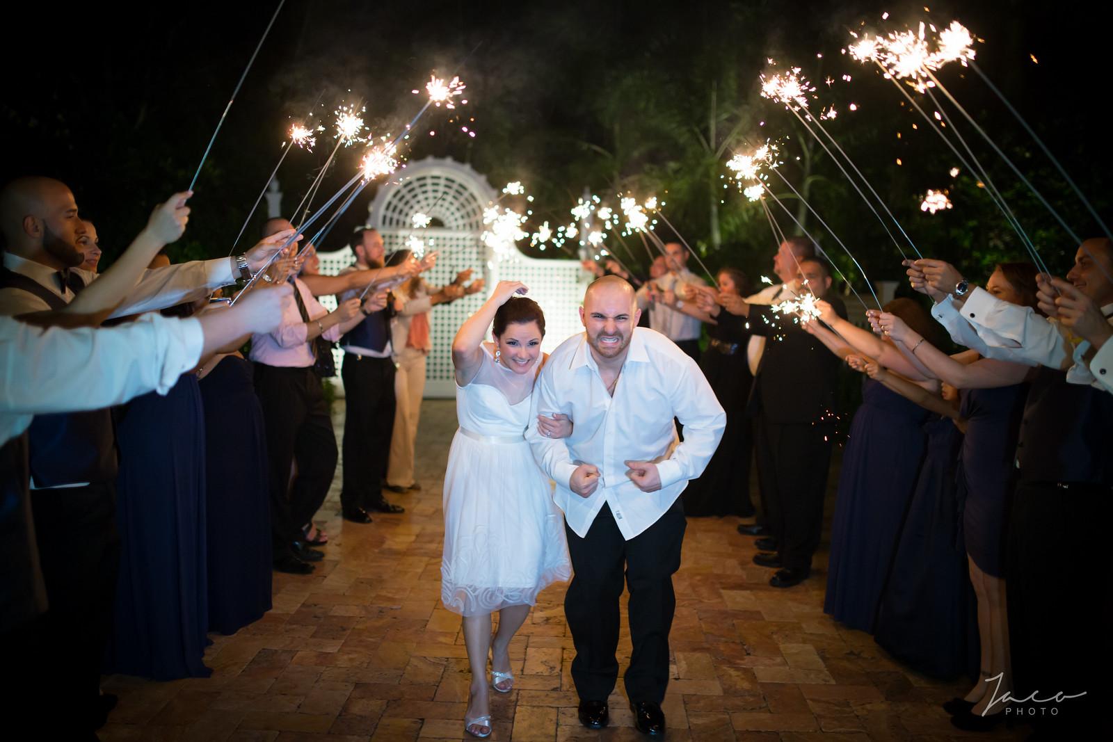 Mary and Jeff's Wedding 1425-X3.jpg