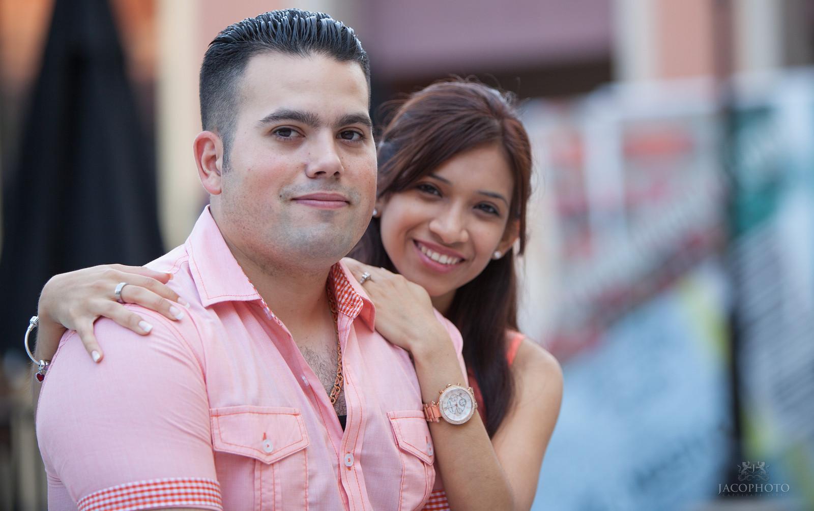 Denise and Jr 0208-X3.jpg