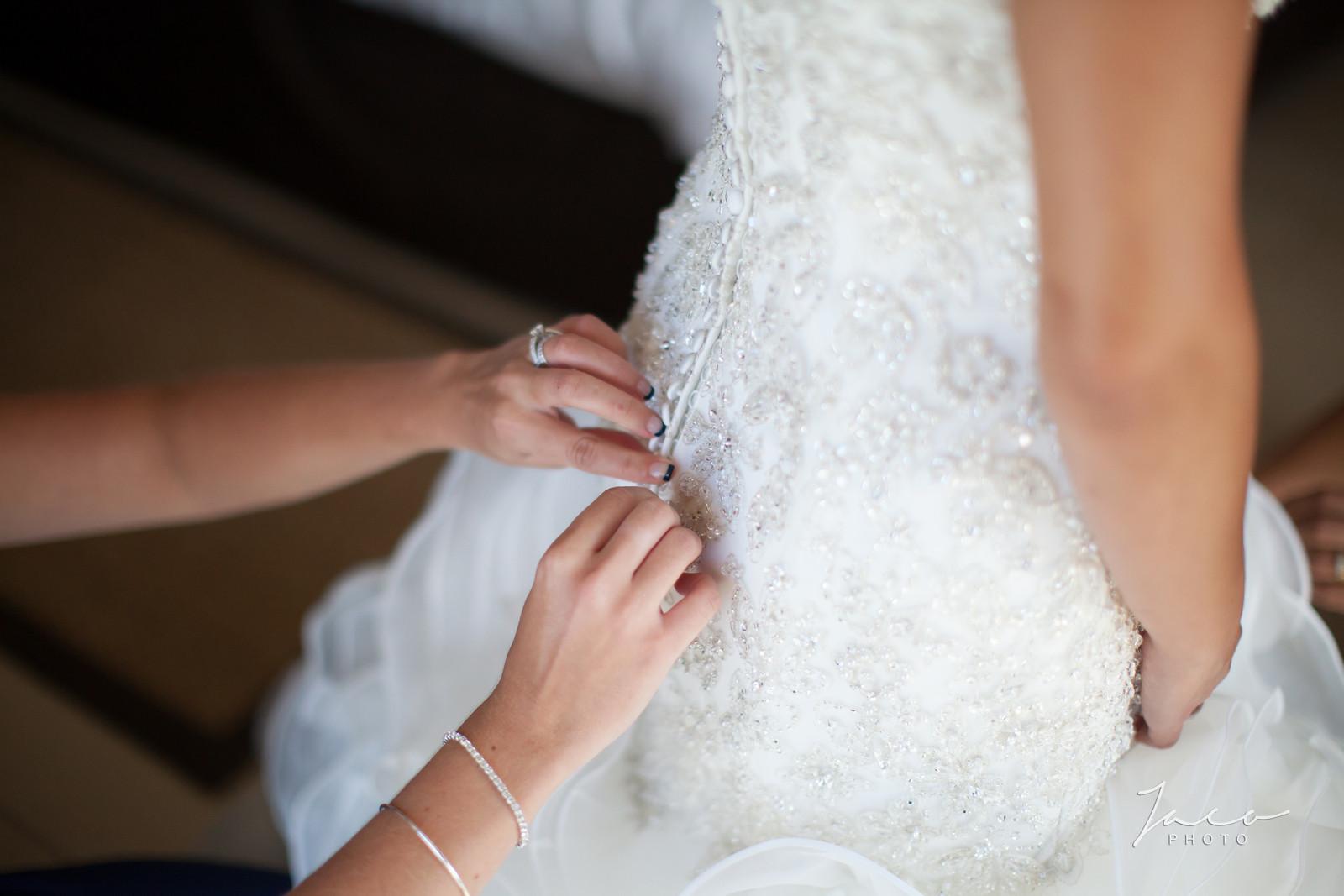 Samantha and Graham Wedding 0309_-X3.jpg