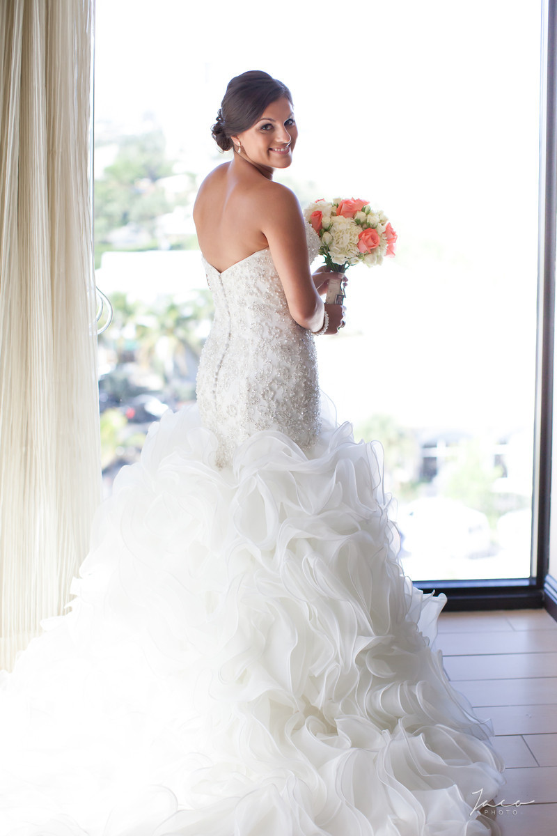Samantha and Graham Wedding 0390_-X3.jpg