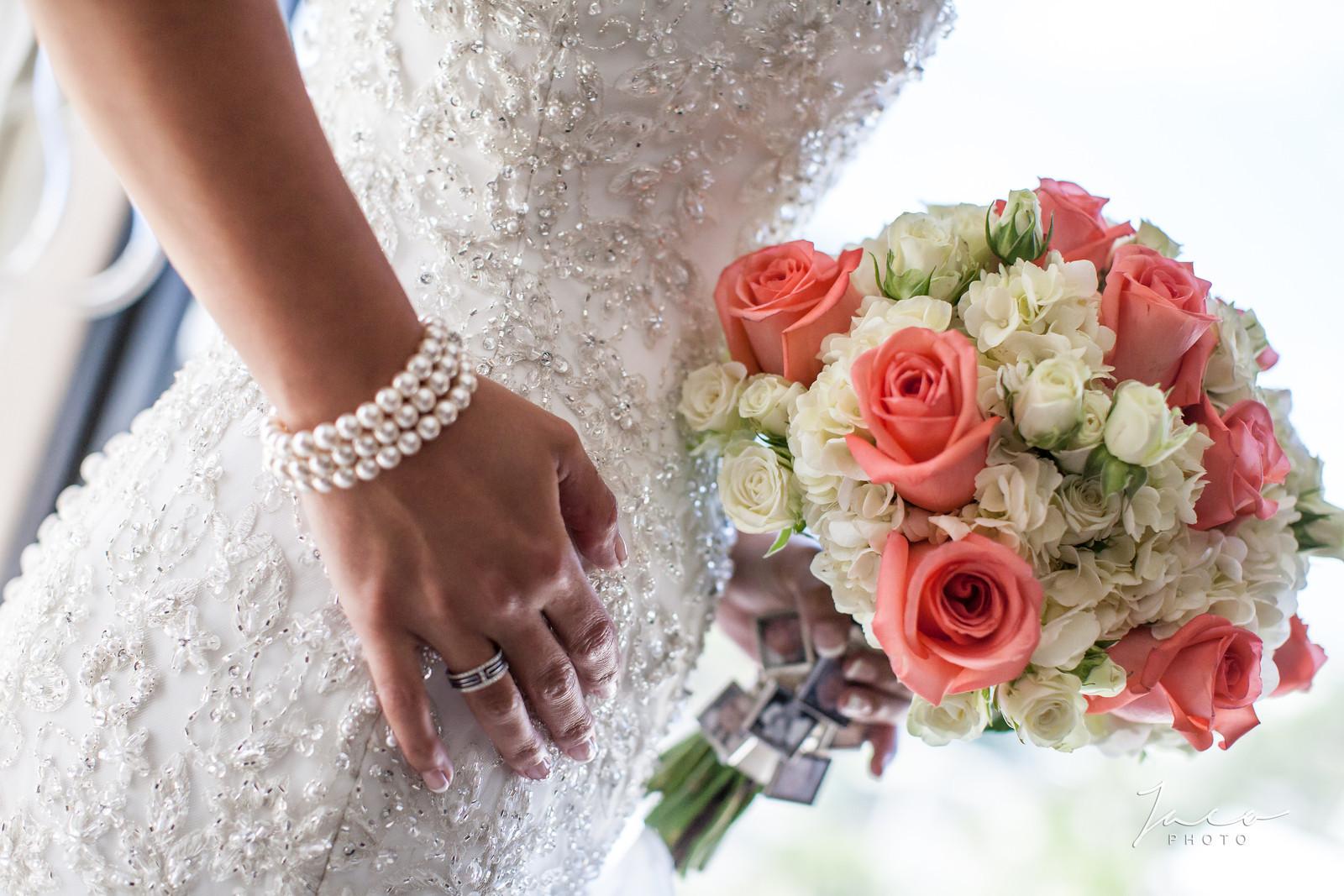 Samantha and Graham Wedding 0396_-X3.jpg