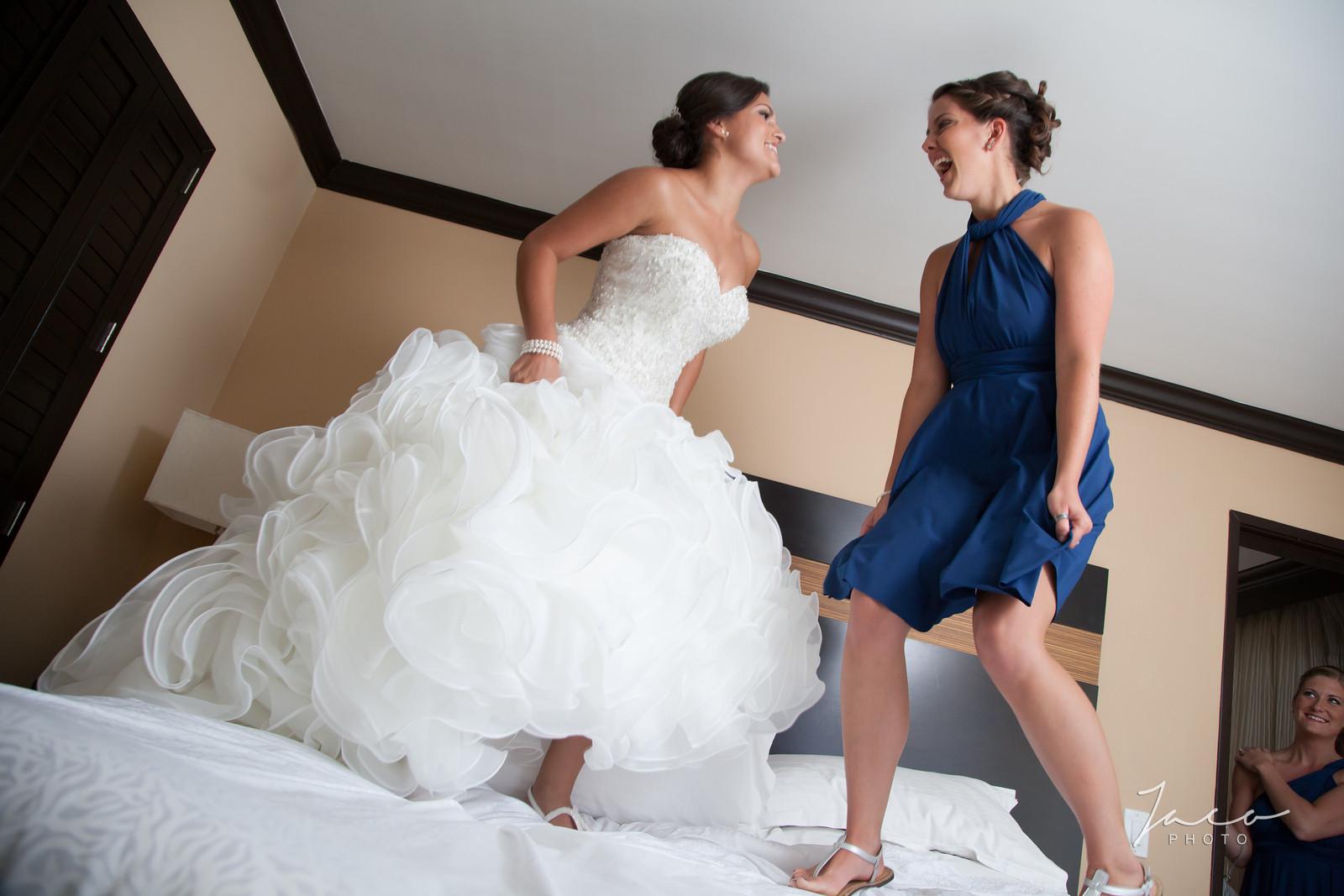 Samantha and Graham Wedding 0515_-X3.jpg