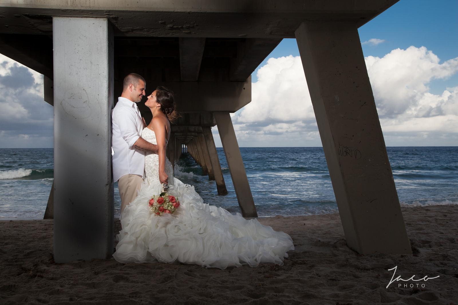 Samantha and Graham Wedding 1032_-X3.jpg