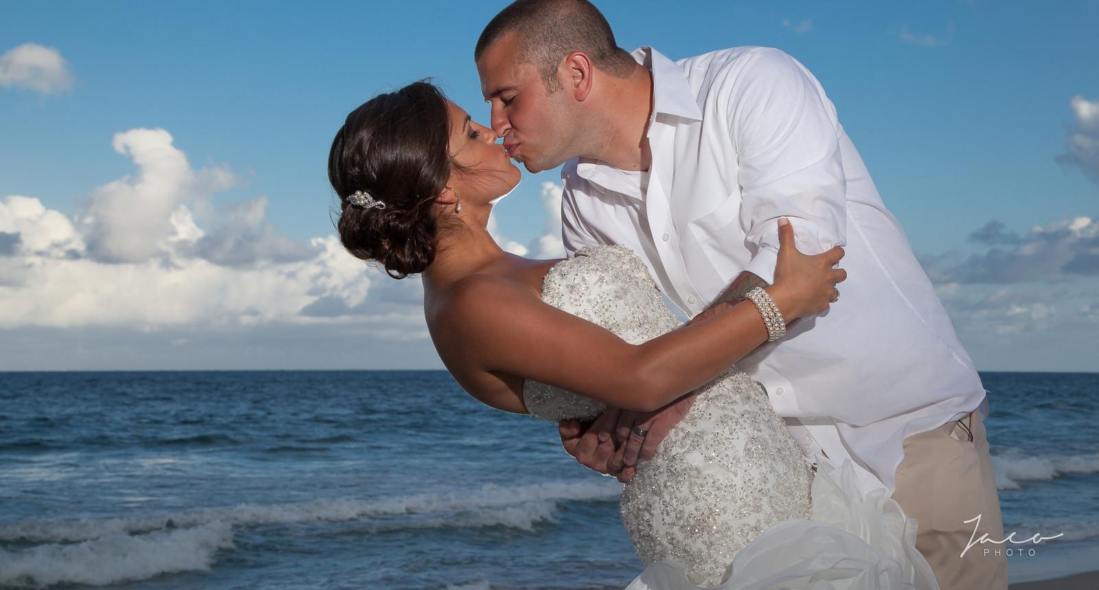 Samantha and Graham Wedding 1037_-X3.jpg