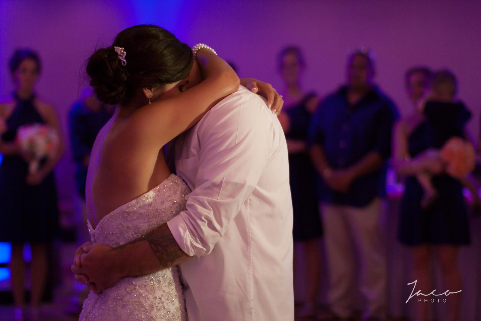 Samantha and Graham Wedding 1181_-X3.jpg