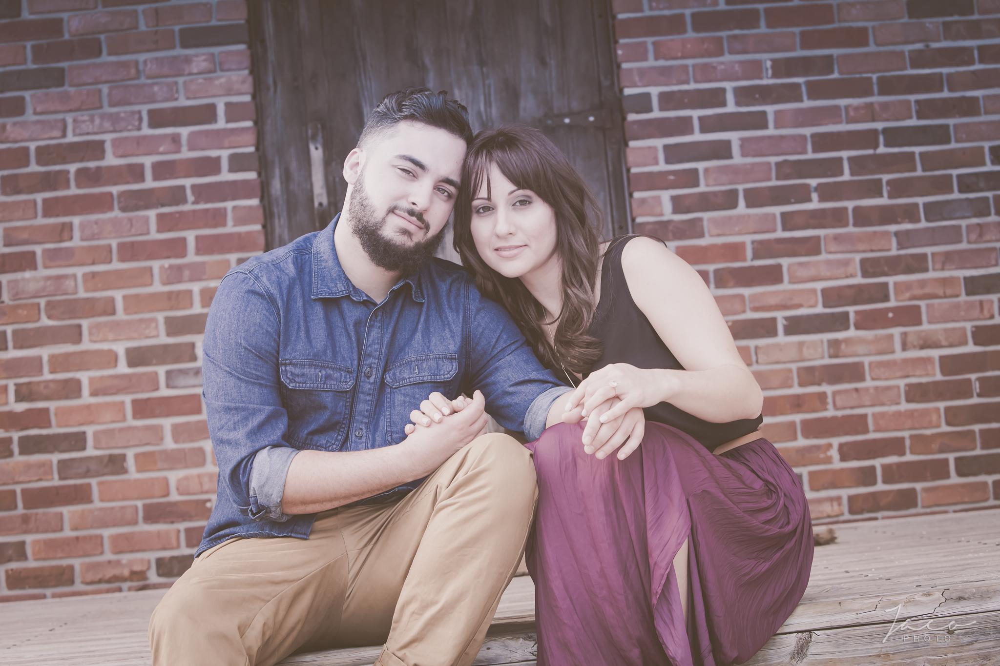 Sasha and Anthony lo 0010.jpg