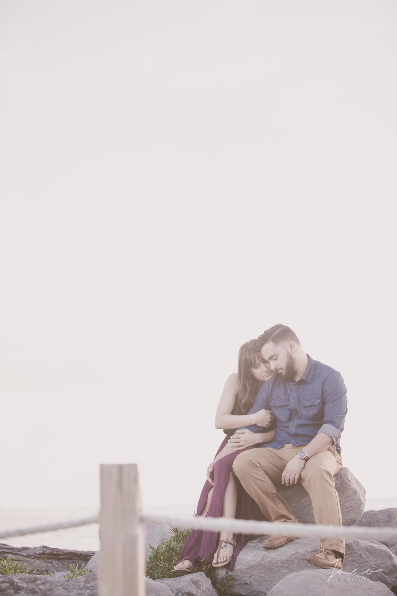 Sasha and Anthony lo 0020.jpg