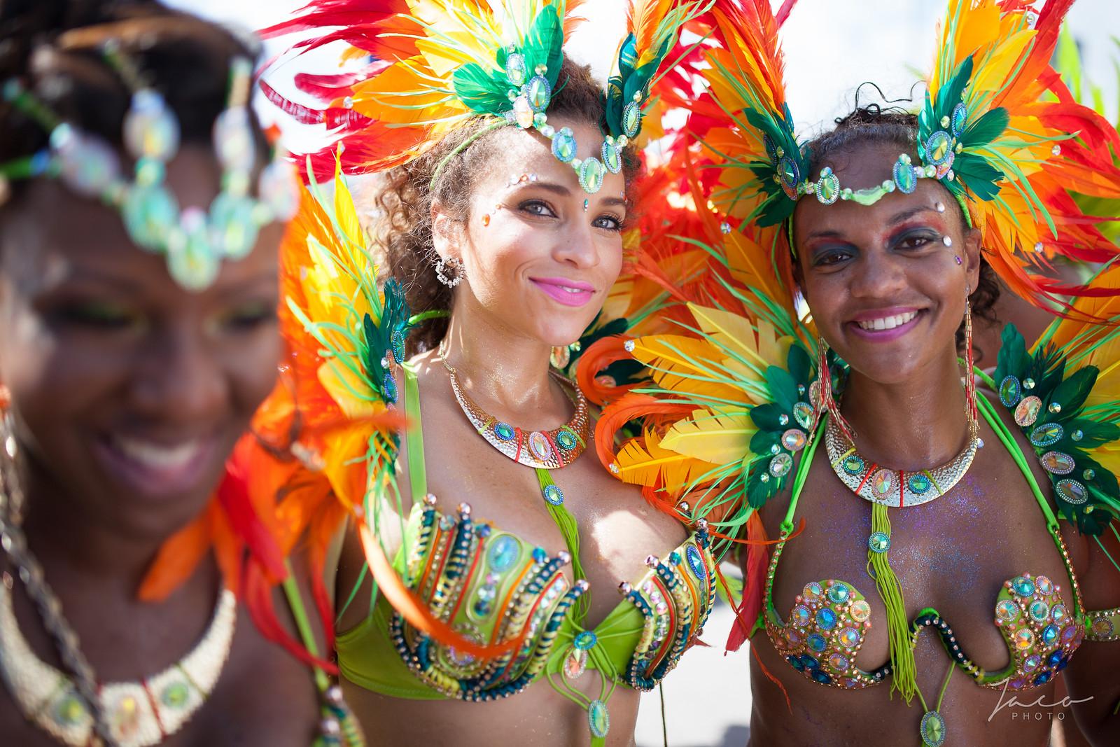 2014 Miami Carnival 0021-X3.jpg