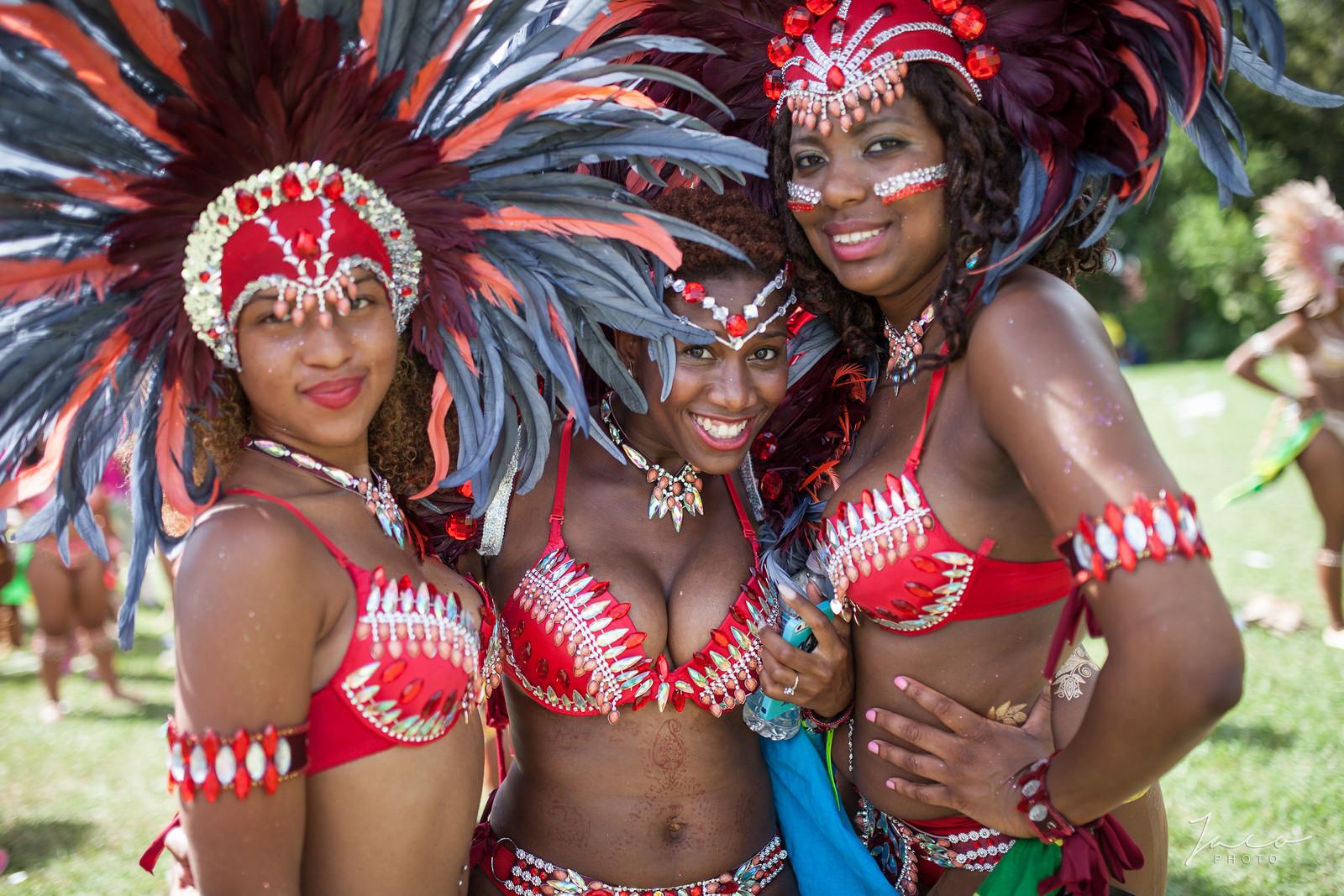 2014 Miami Carnival 0036-X3.jpg