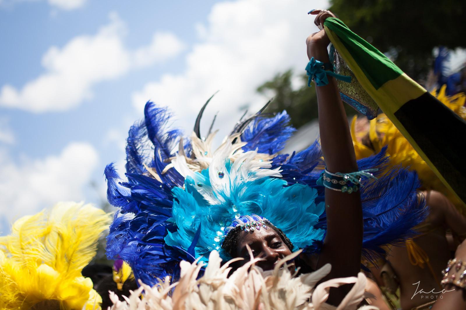 2014 Miami Carnival 0062-X3.jpg