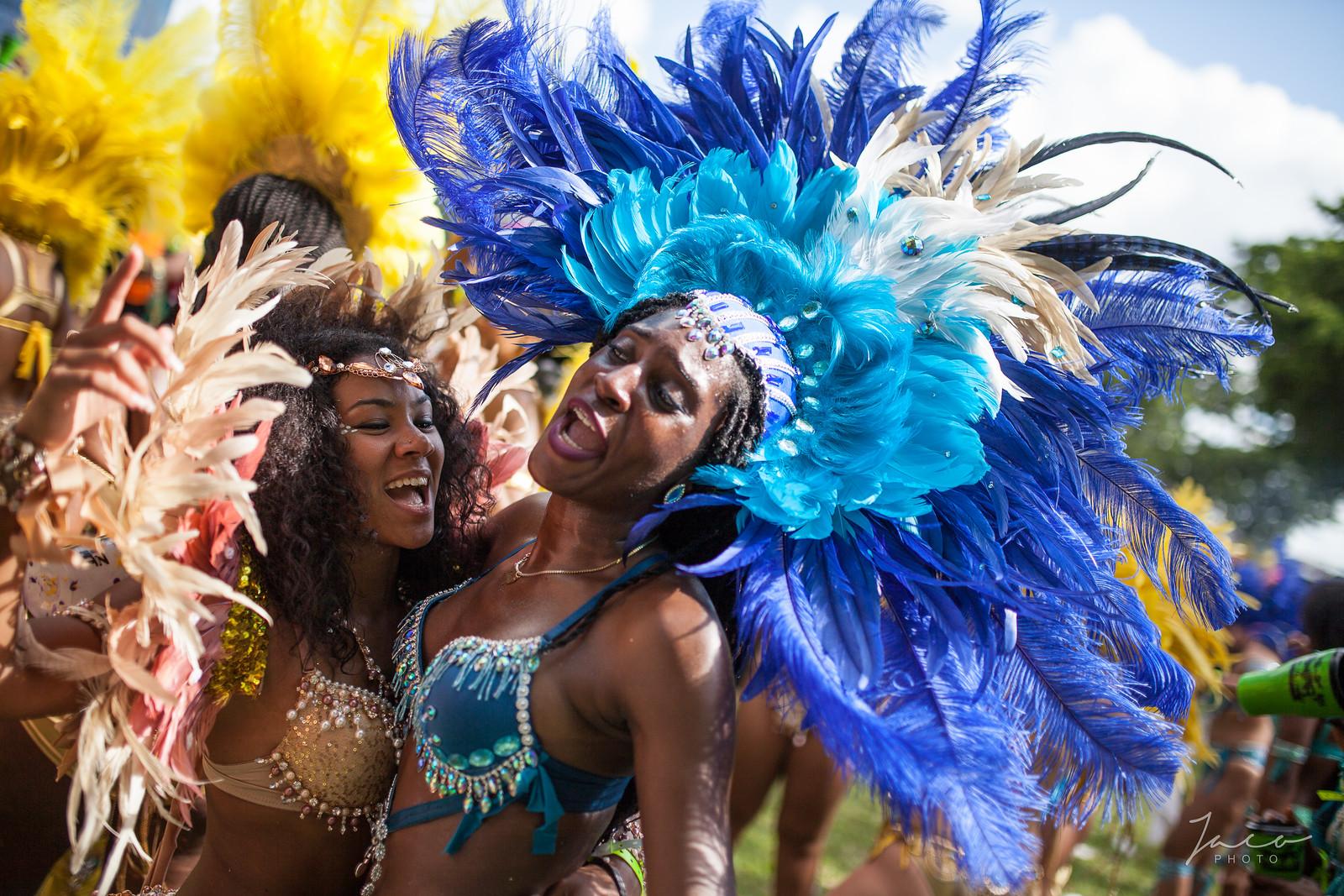 2014 Miami Carnival 0063-X3.jpg