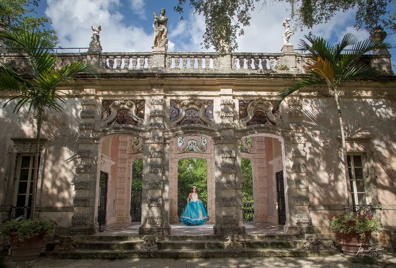 001 Sabrina at Vizcaya-X2.jpg