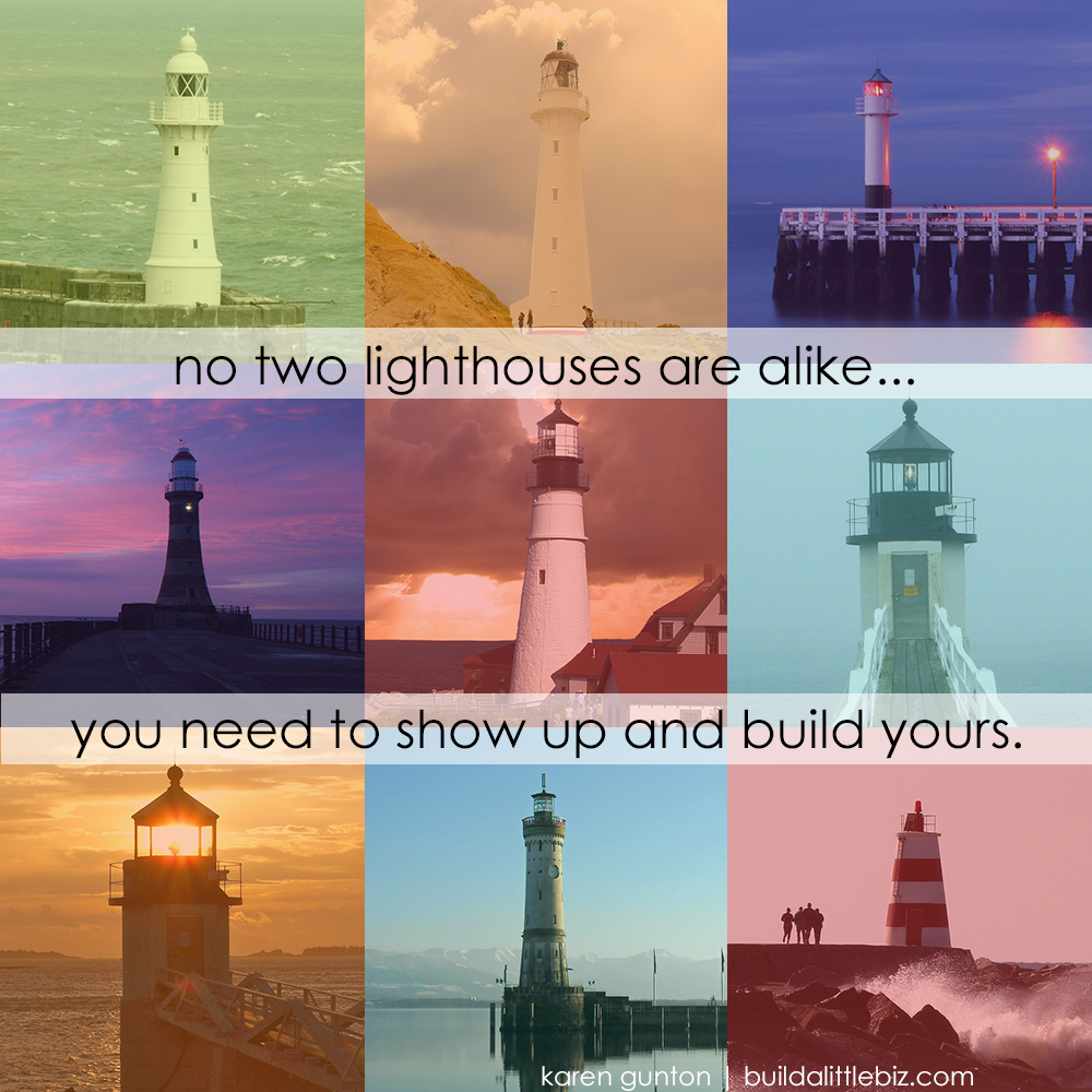no-2-lighthouses-are-alike.png