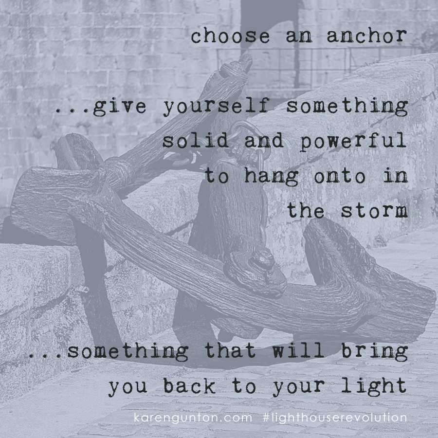 choose an anchor.png