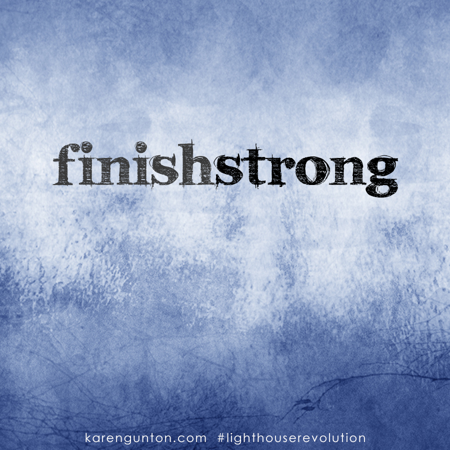 finish strong.png