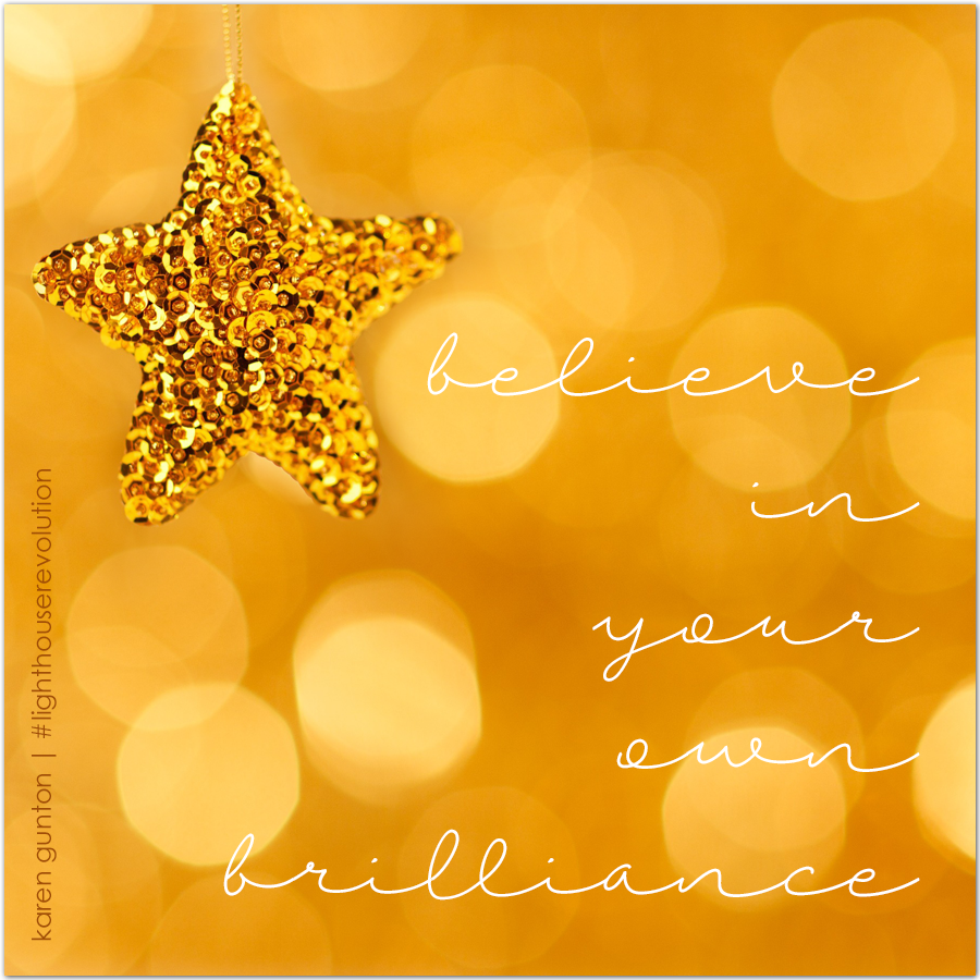 believe in your own brilliance.png
