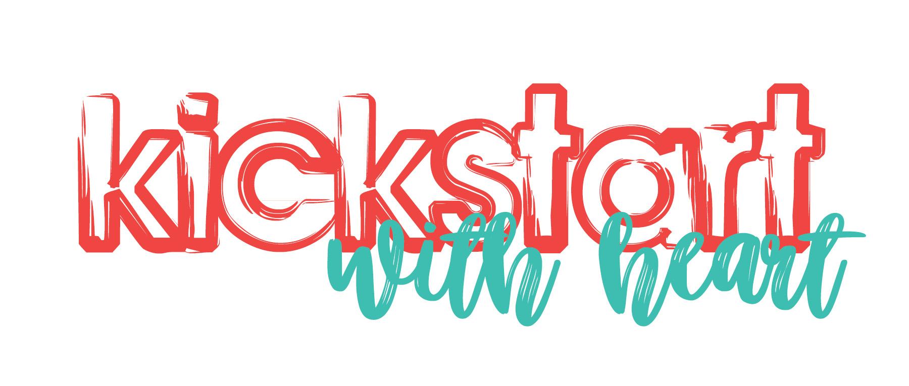 kickstart logo 2.jpg