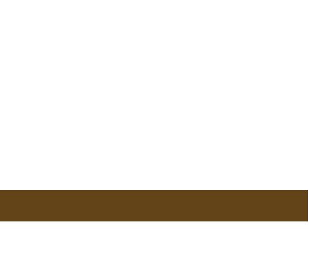Umber_logo_tag_wht-3.png