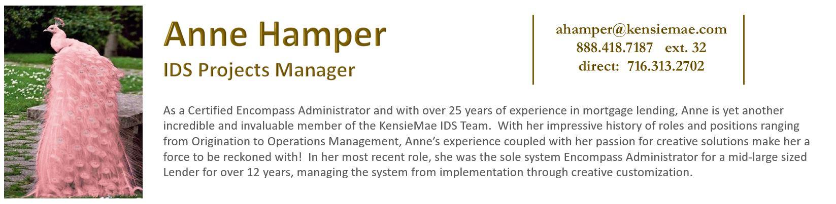 AnneHamper.Bio.JPG