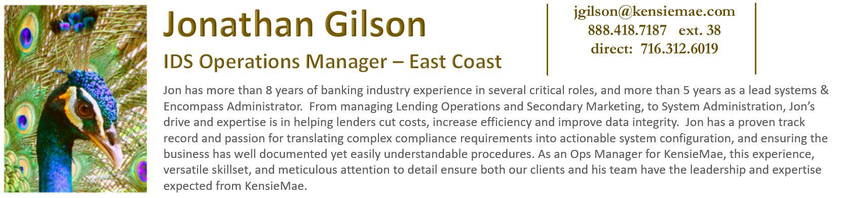 Jon Gilson Bio.JPG